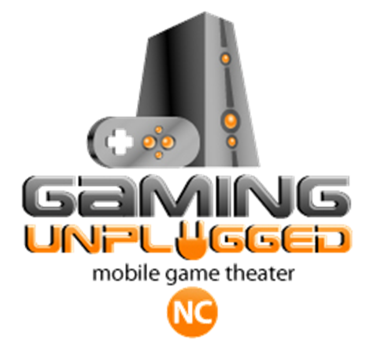 Gaming UnpluggedNC